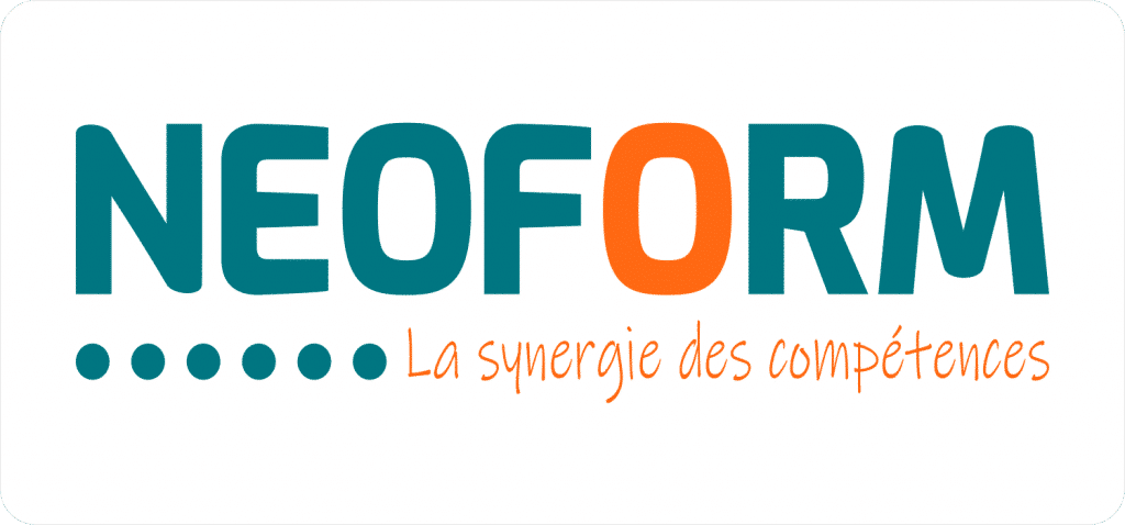 Centre de formation NEOFORM