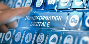 transformation-digitale-manager