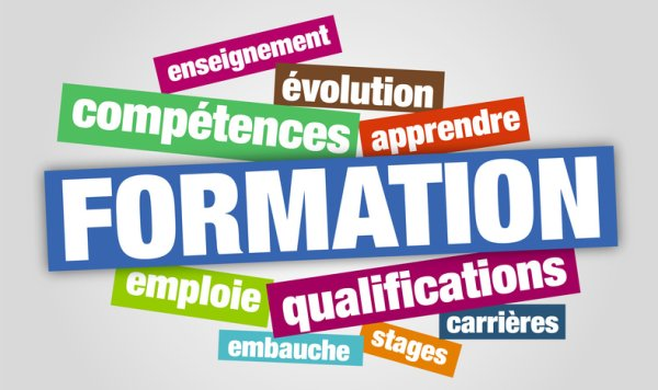 financer sa formation professionnelle